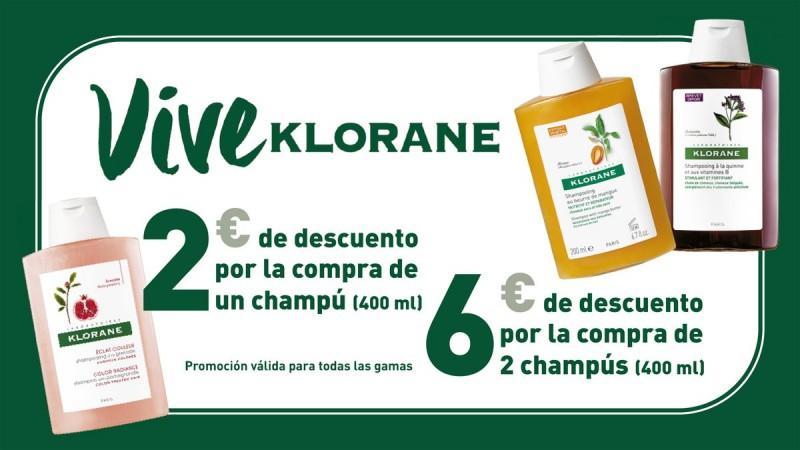 klorane-800x450
