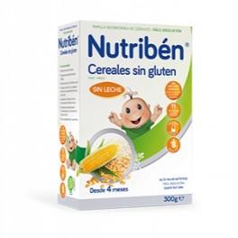 nutriben-cereales-sin-gluten-300-gr