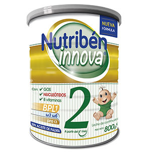 nutriben-innova-2