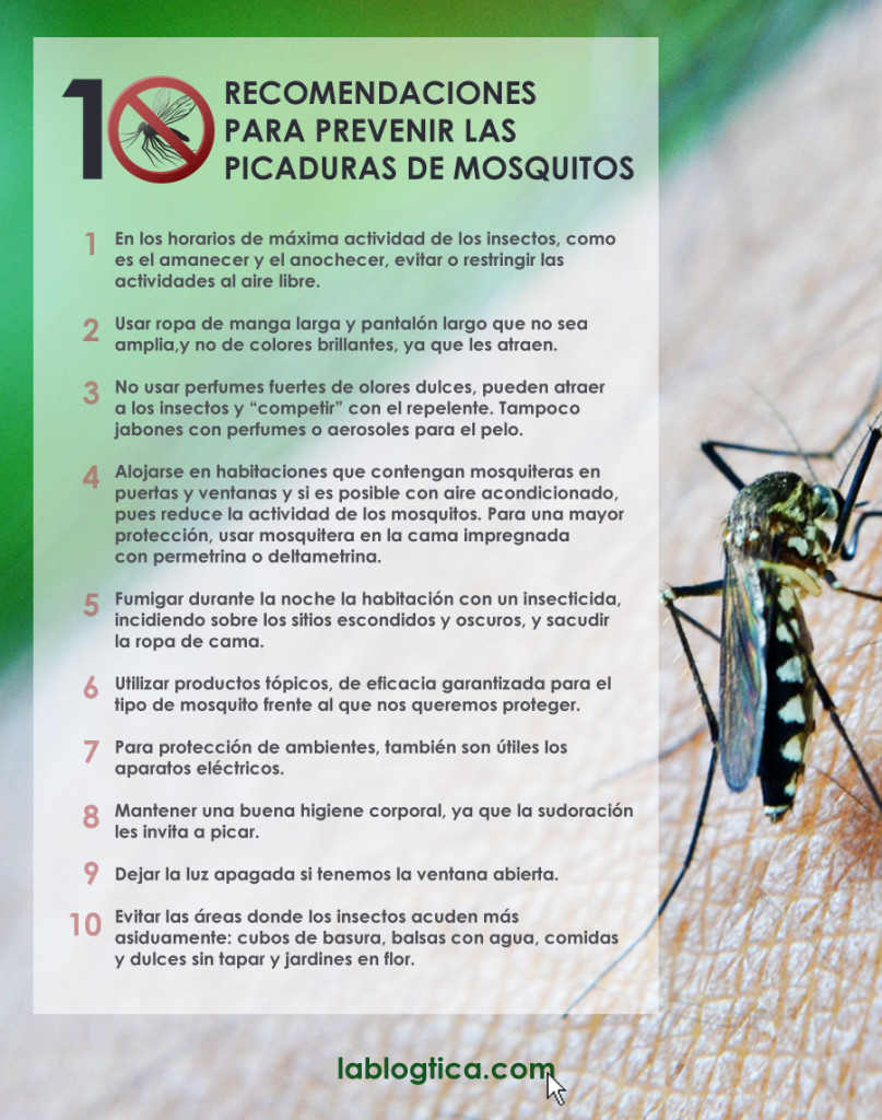 Recomendaciones_Mosquitos