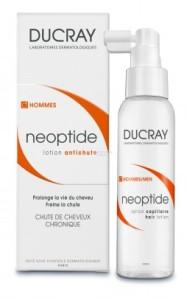 ducray-neoptide-hombre-locion-anticaida