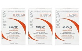 ducray_anacaps_tri-activ_30_caps_x3_G