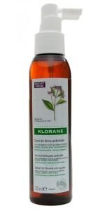 klorane-serum-fortificante-anticaida-125-ml