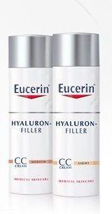 eucerin-hyaluron-filler-cc-cream