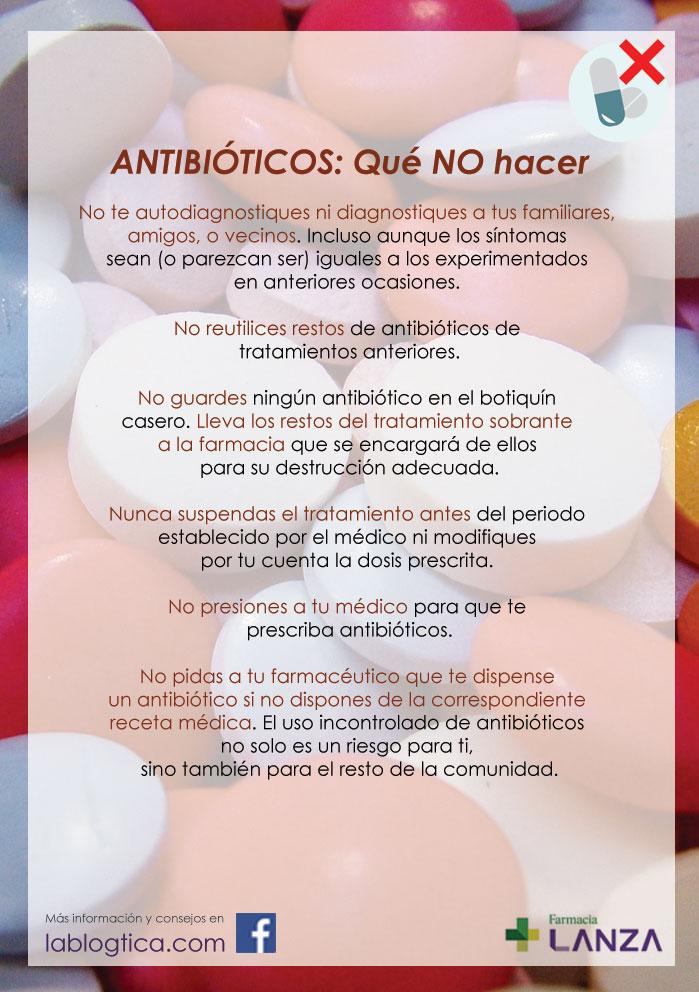 antib_NO