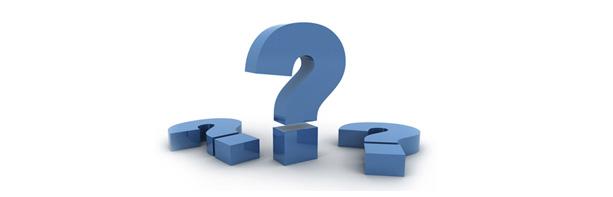 Preguntas frecuentes - SH traducciones
