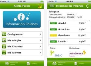 alerta-polen2