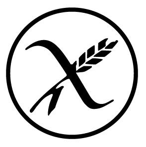 logotipo-sin-gluten