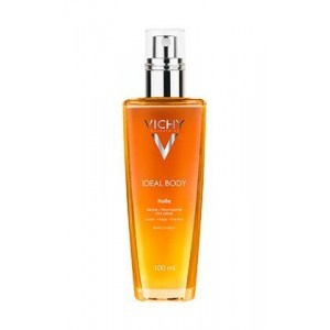 vichy-ideal-body-aceite-100-ml