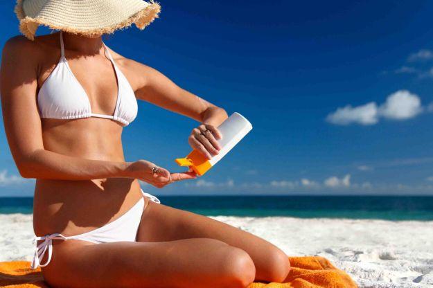 piel atopica proteccion solar