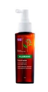 klorane-complejo-tri-activo-serum-anticaida