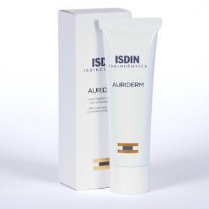 isdinceutics-auriderm-50-ml