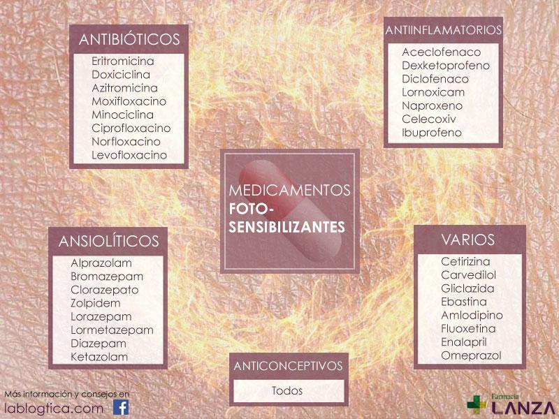 fotosensible_2