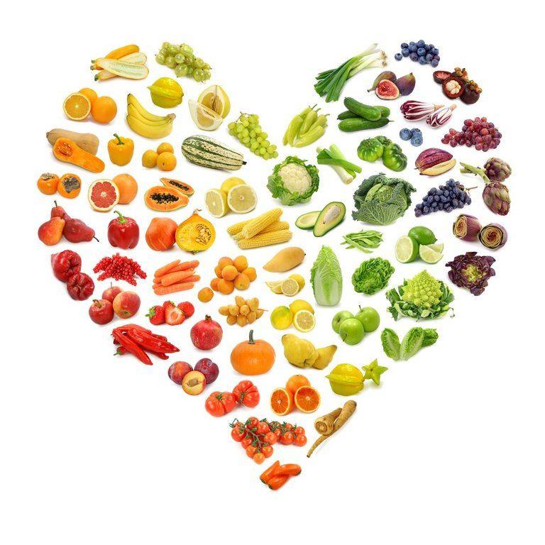 alimentacion-sana-y-equilibrada-salud