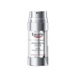 eucerin-hyaluron-filler-peeling-serum-de-noche-30-ml-boticas23