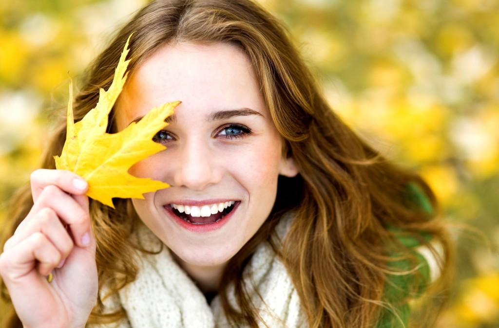 piel-otoño