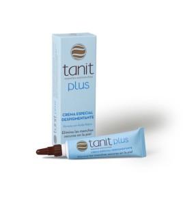 tanit-despigmentante-plus-1-2