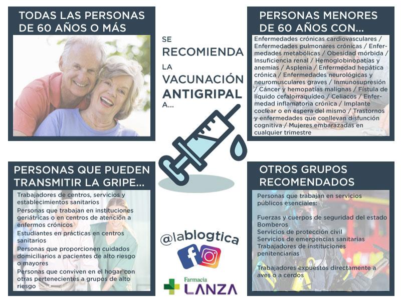 vacuna_gripe
