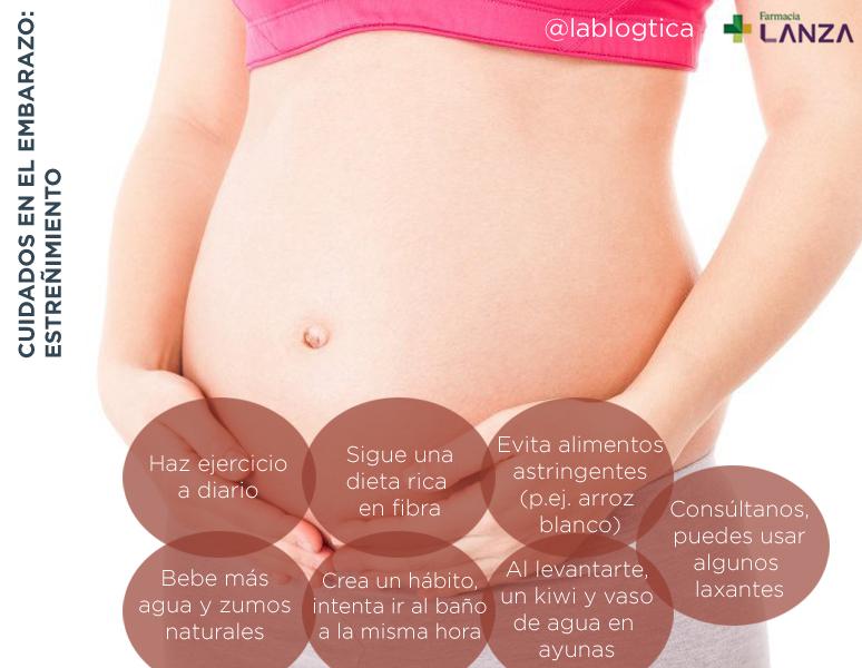 embarazo-estrenimiento