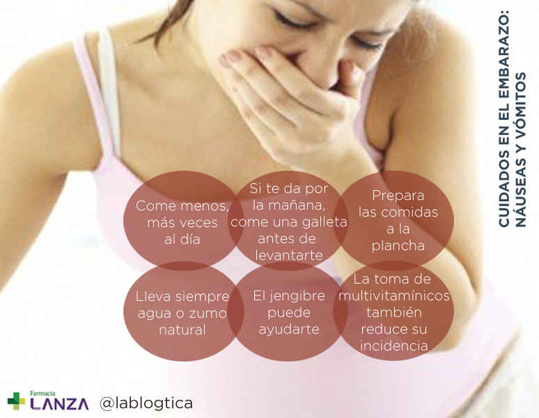 embarazo-nauseas
