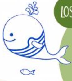 Mustela ballena